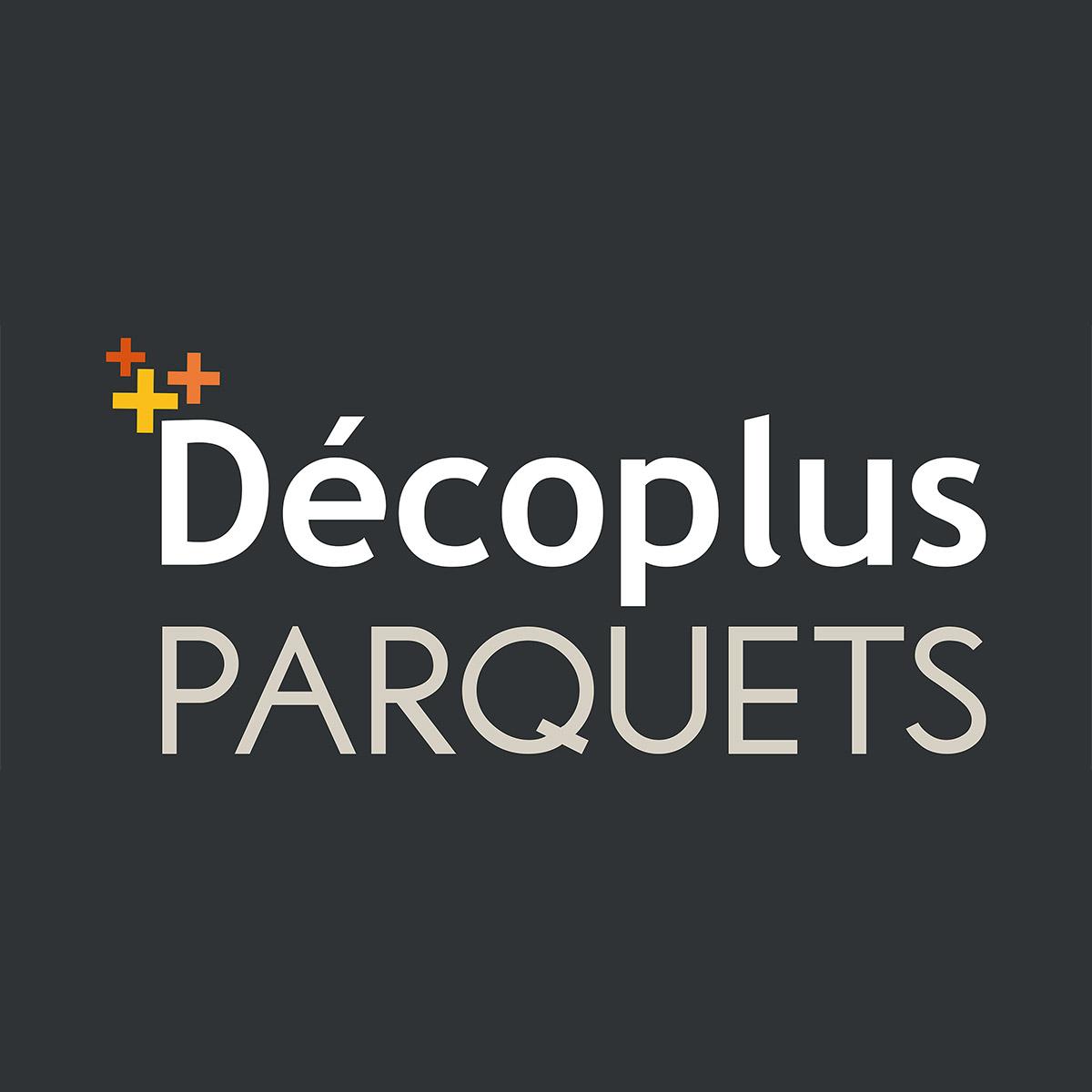 Décoplus Parquets